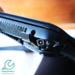 تعمیر لولای لپ تاپ در کرج
