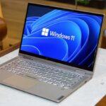 کامپیوتر هایی که قادر به اجرای ویندوز 11 هستند